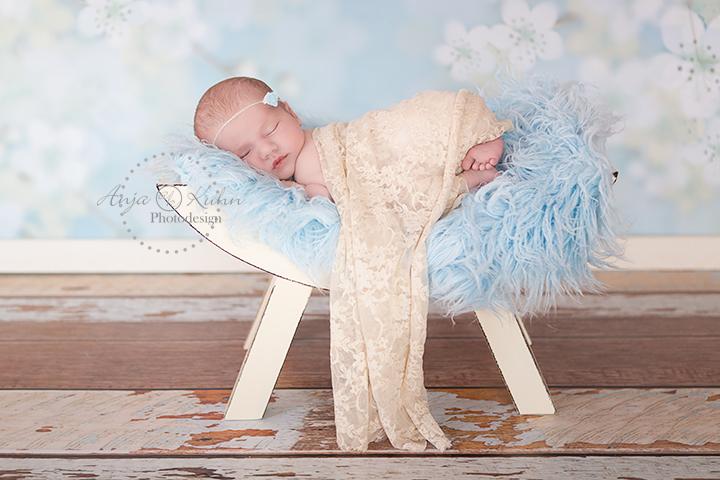 Neugeborenenfotografie Anja Kuhn Seligenstadt und Mainhausen