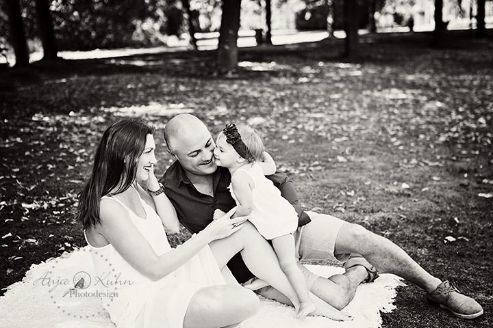 Familienfotos Heusenstamm