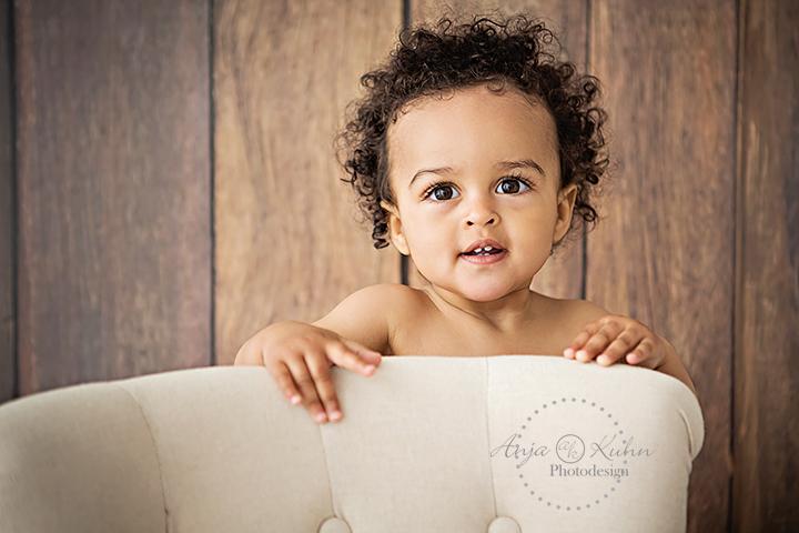 Babyfotografie Mainhausen Babyfotos Seligenstadt und Aschaffenburg